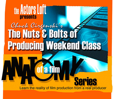 nutsBolts_producing_1
